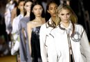 LONDON FASHION WEEK SERÁ DEL 17 AL 22 DE SETIEMBRE