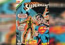 SUPERMAN : PESADILLA DE NEUTRONES